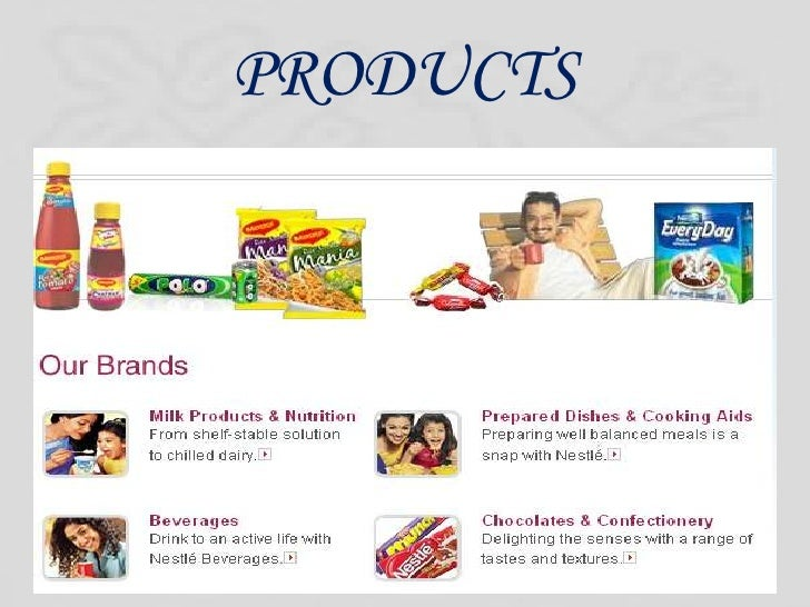 nestle india Get detailed information about the nestle india ltd (nest) stock including price, charts, technical analysis, historical data, nestle india reports and more.