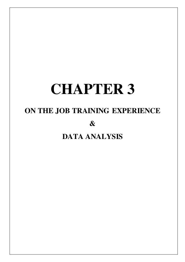 nestle job analysis Transcript of nestle strategic plan  summary of strategic analysis  • job shadow under a veteran in the nestle organization.