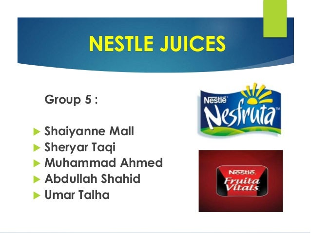 nestle group Nestlé is the world's leading nutrition, health and wellness company with headquarters in switzerland, nestlé has offices, factories and research and development.