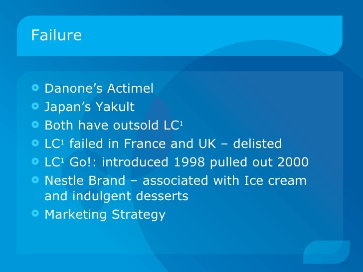 nestle functional strategy Strategy concepts and applications: nestle 0 introduction in this assignment, various issues regarding corporate strategies at nestle are discussed in the .
