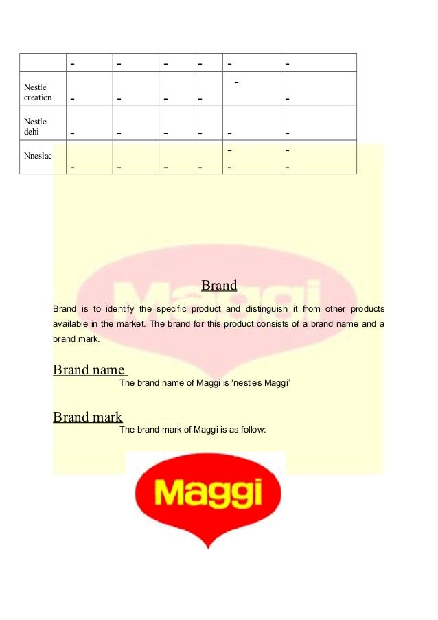 maggi a brand of nestle Maggi arabia offers a wide range of tasty products like noodles, soups, bouillons, and mixes also, explore our exciting and delicious recipes.