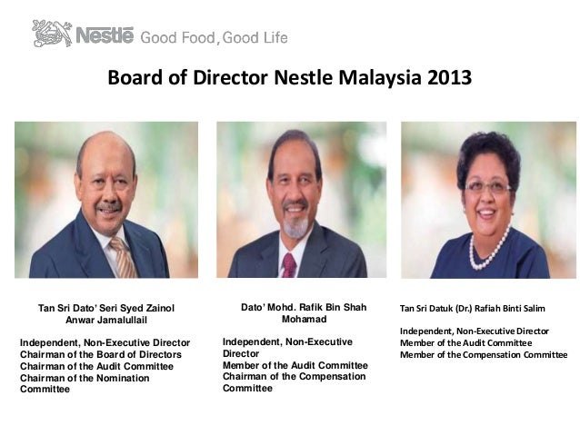 nestle malaysia Nestlé 11,131,742 likes 4,704 talking about this 85 were here nestlé began in malaysia in 1912 as the anglo-swiss condensed milk company in penang.