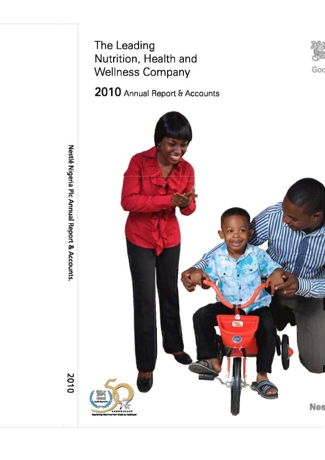 gsk annual report 2010 Gsk nigeria annual report 2010 slideshare uses cookies to improve functionality and performance, and to provide you with relevant advertising if you continue browsing the site, you agree to the use of cookies on this website.