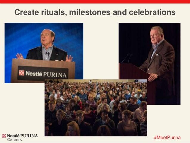 Nestle Purina Gdroadshow Presentation