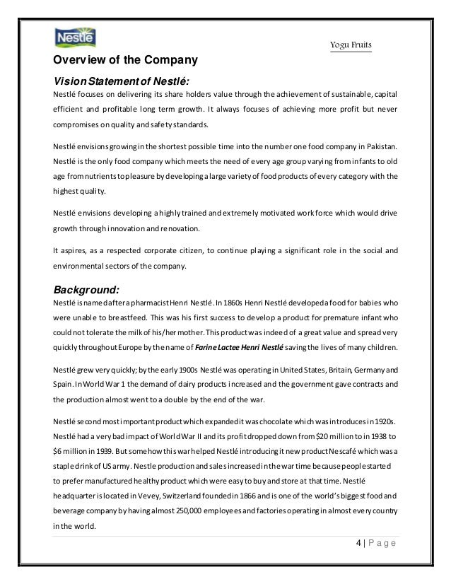 essay on quality in hindi