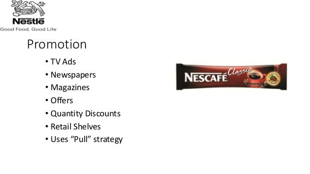nestle strategic flexibility Ko represents blue bottle coffee in a strategic transaction with nestle  september 14, 2017 read the full article here:.
