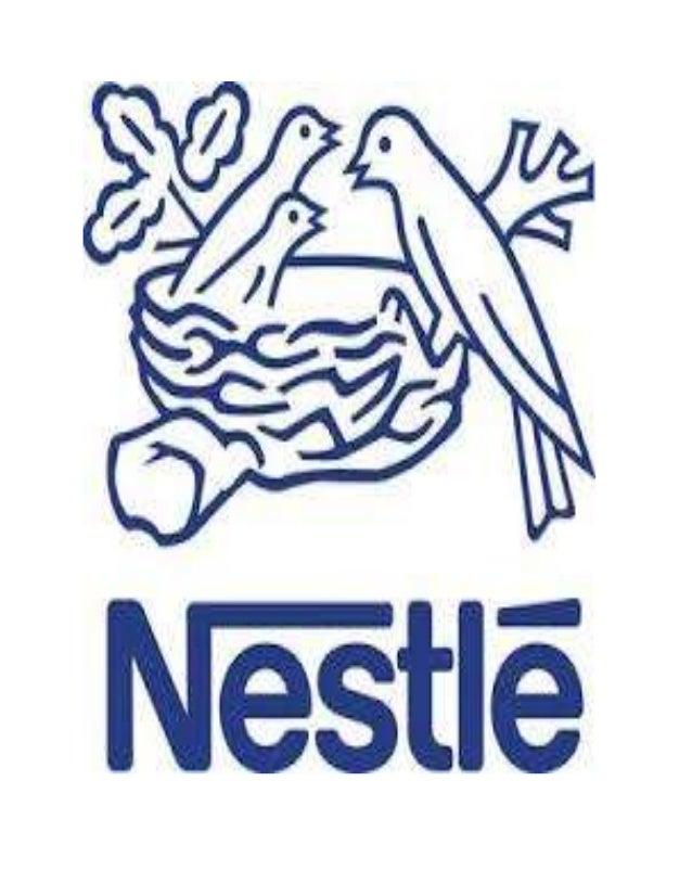 ratio analysis of nestle Nestle sa has a inventory turnover: 251 (nsrgy) nestle sa inventory turnover description, competitive comparison data, historical data and more.