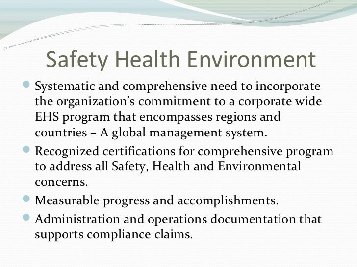 paramedic health and safety essay example Disclaimer: this essay has been submitted by a student this is not an example of the work written by our professional essay writers you can view samples of our professional work here any opinions, findings, conclusions or recommendations expressed in this material are those of the authors and do not necessarily reflect the views of uk essays.