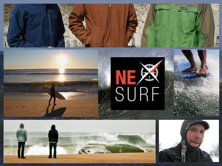N.E. Surf Brand 4-24-12