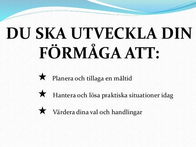Karin Åström Net21 Slide 2