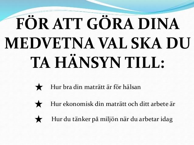 Karin Åström Net21 Slide 3