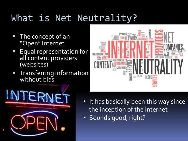 net neutrality - photo #32