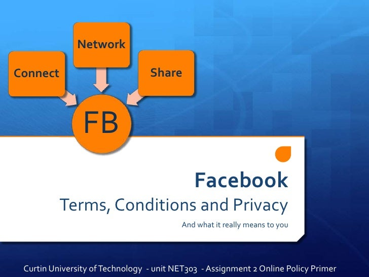 NetworkConnect                          Share                FB                                             Facebook      ...