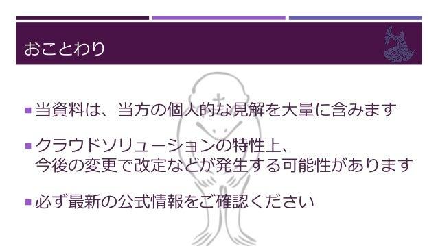 自己紹介 最近 PowerApps に注力し過ぎている Power BI 勉強会@名古屋支部 支部長ですw
