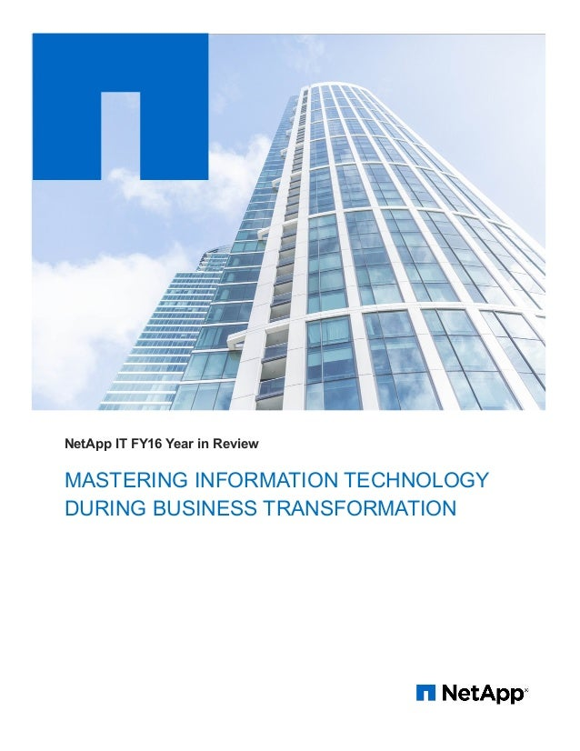 royal dsm n.v.: information technology enabling business transformation essay Vision 2005 and ict roche vitamin acquisition royal dsm nv : information technology enabling business transformation de nederlands staatmijnen 1902- coal 1929- fertilizer and ammonia.