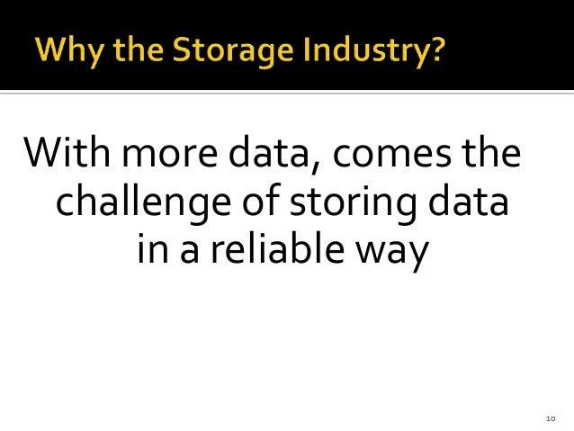 netapp  u0026 storage fundamentals