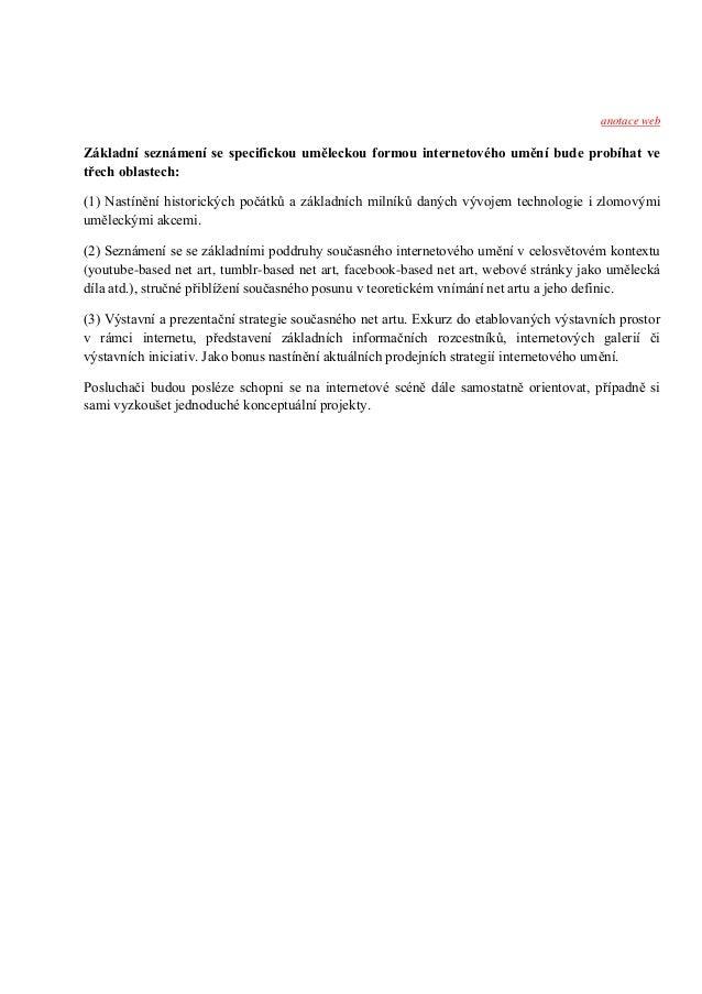 Webová stránka seznamování melbourne