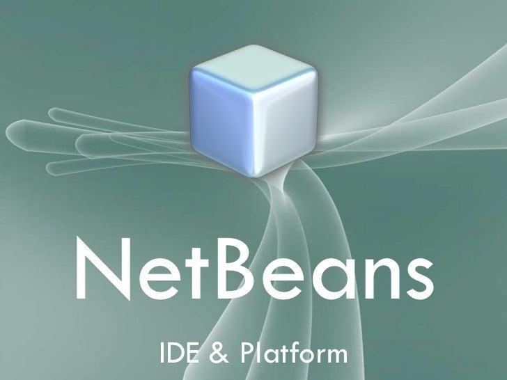 Cara Membuat dan Contoh Sederhana Laporan dengan iReport Java Netbeans