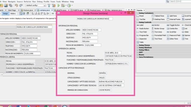"""it View Navigate Soune Refador Run Debug Profile Team Tools Window Help     E . E «iefwkwnñv v """"E """"i3 D É» '  ' leds ' x S..."""