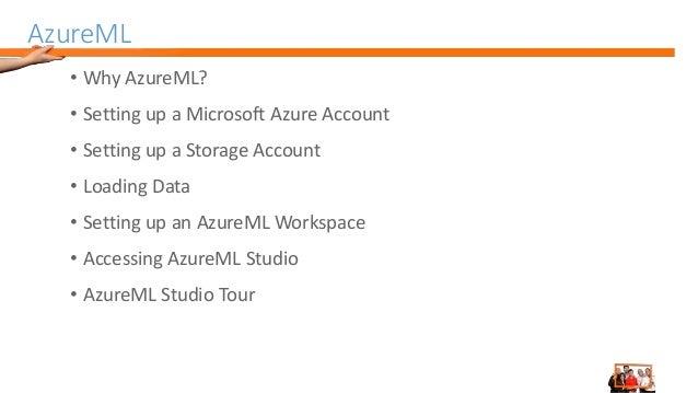 Learn ASP.NET MVC Online – Microsoft Virtual Academy