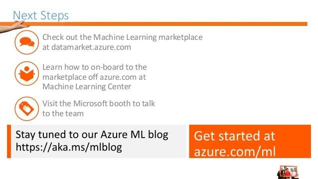 .NET Core Tutorials | Microsoft Docs