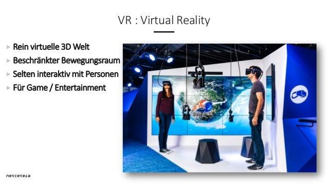 HoloLens in der Neurochirurgie Slide 3