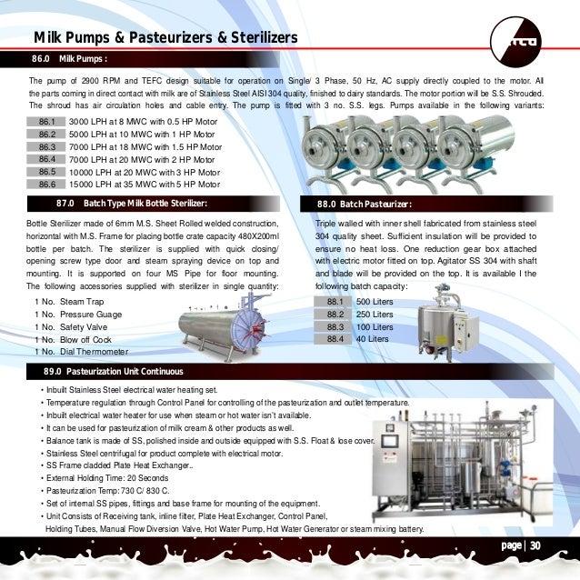 gea plate heat exchanger manual