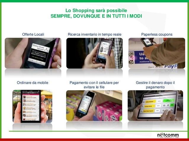 HUMAN HIGHWAY La multicanalità e il digital signage si integrano agli strumenti di pagamento  Touch screen evoluti, conne...
