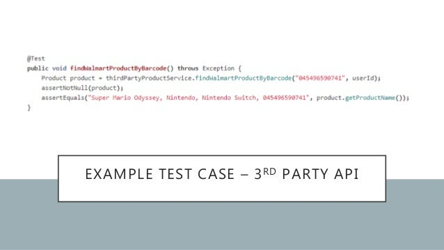 Effective  NET Core Unit Testing with SQLite and Dapper