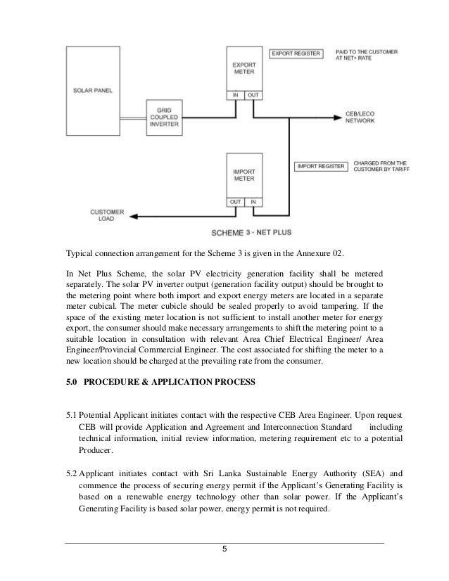net energy metering manual for three schemes 5 638?cb=1478062450 net energy metering manual for three schemes import export meter wiring diagram at soozxer.org