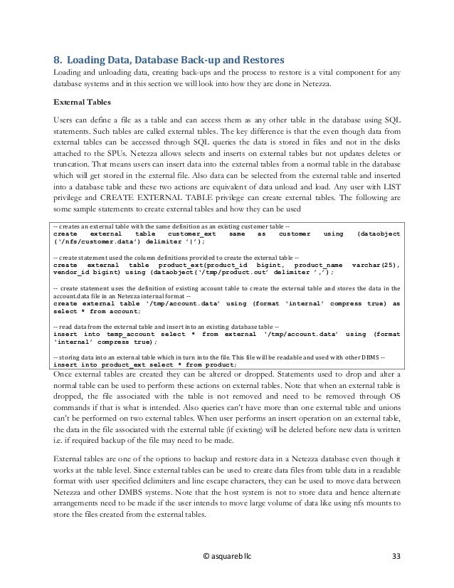 legal assistant resume objective legal administrative assistant
