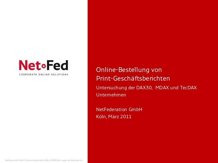 Online-Bestellung von                                                                                     Print-Geschäftsb...