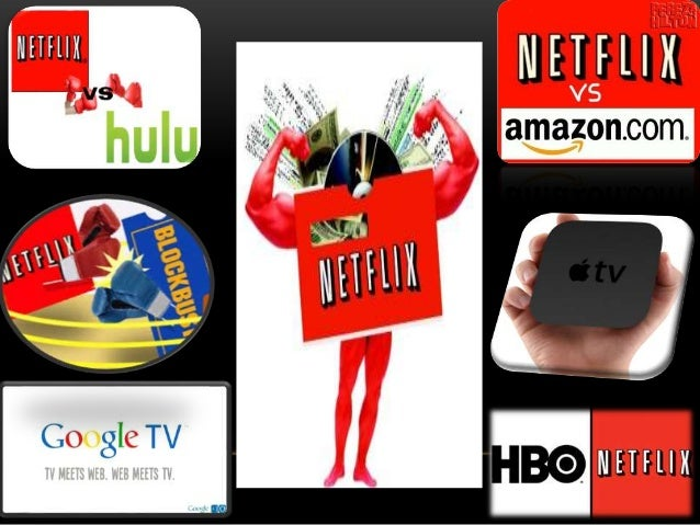 netflix case would you buy blockbuster stock at the time of the case Thank you for your time 2007 progress or in my father's case vs netflix and blockbuster what you intend to buy or in my father's case vs netflix and.