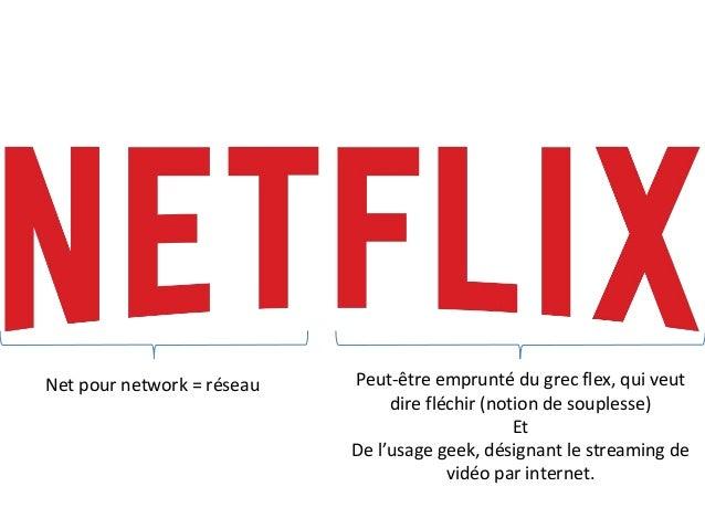 Netflix.pptx Slide 2