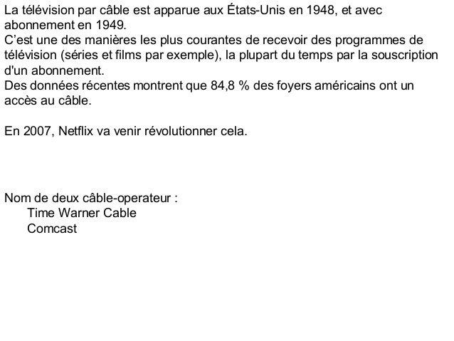 Netflix.pptx