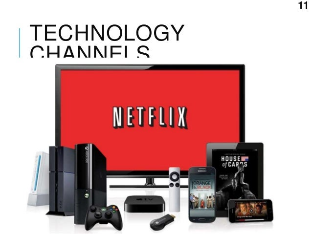 netflix strategy When netflix officially entered the original video content market in 2013, it pulled a neat trick that has left its rivals choking on its dust.