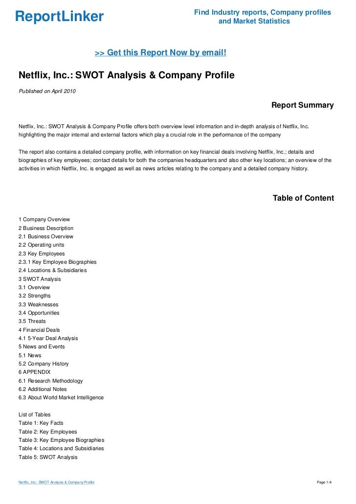 swot analysis of hanesbrands inc Caleres, inc - strategy, swot and corporate finance report summary caleres, inc - strategy, swot and corporate finance report, is a source of comprehensive company data and information the report covers the company's structure, operation, swot analysis, product and service offerings and corporate.