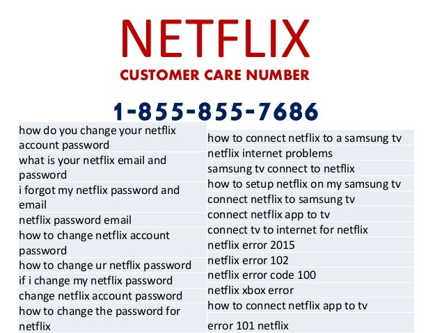 Netflix is an online film streaming and DVD rental company. It offers its services to mailing addresses all over America through a quick, affordable mail-in delivery method. Online streaming is possible on a variety of connected platforms, DVD players and home theatre devices.