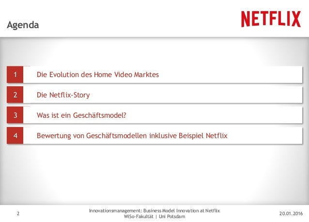 the business model of netflix essay View essay - netflix case essay outline from bm 490 at  netflix case essay outline - i objectives a netflixs  netflix's business model and strategy in renting.