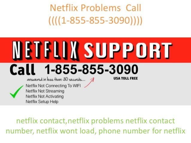 Netflix customer service phone number Call((((1(877)(345)(3847)))))