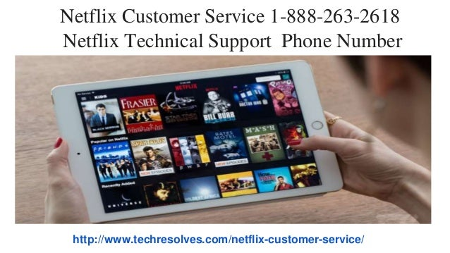Netflix customer service 1 888 263 2618 netflix technical for Ebay motors customer service phone number