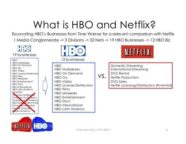 Netflix vs HBO v3 (2 17-14)