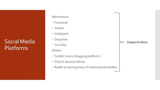 Netflix India - Campaign Planning - Powerpoint Presentation