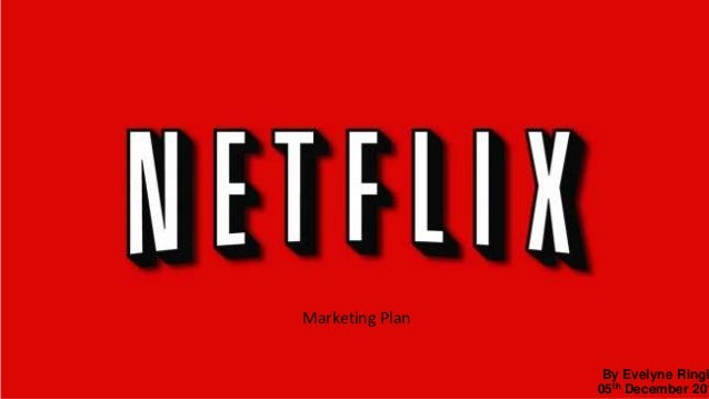 how to change netflix plan details