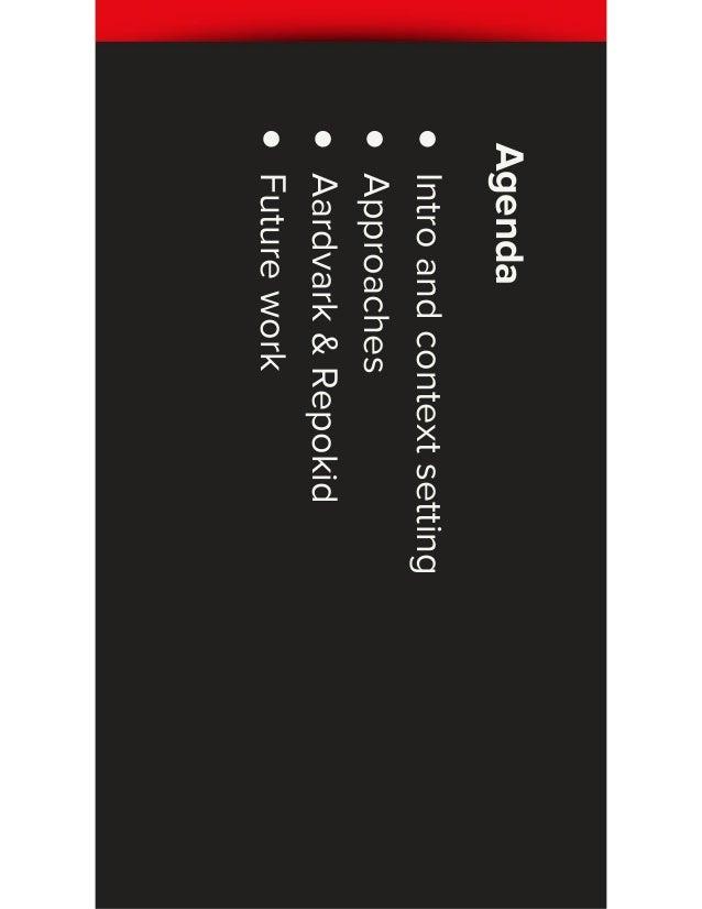 Netflix Cloud Security Overview Slide 2