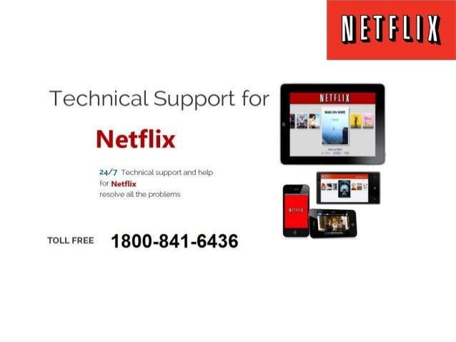 Netflix support phone number | Netflix Support Help Centre