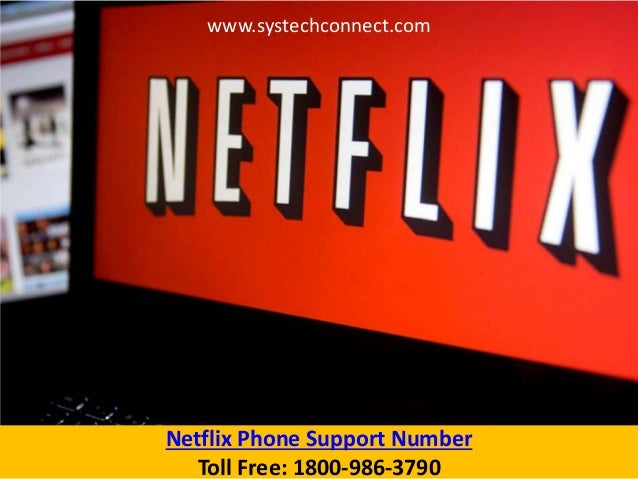 how to download shows from netflix onto your phone