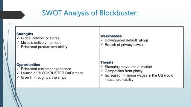 swot for usps This starbucks swot analysis reveals how the largest coffee chain in the world uses its competitive advantages to continue growing so successfully all over the world.