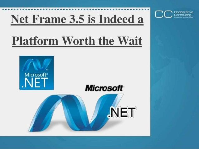 Amazing Net Frame 2 Photo - Frames Ideas - ellisras.info