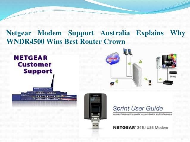 Netgear Wiring Diagram on